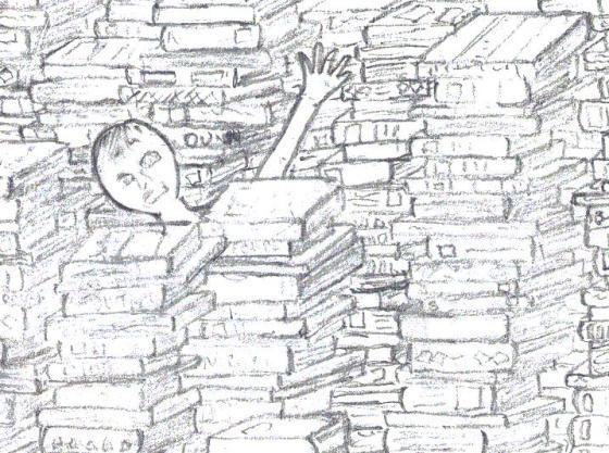 drowninginbooksmar09