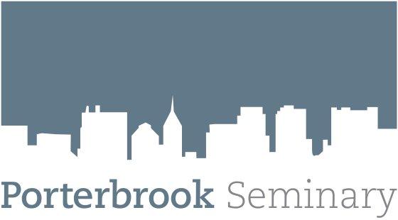 Porterbrook Seminary.org