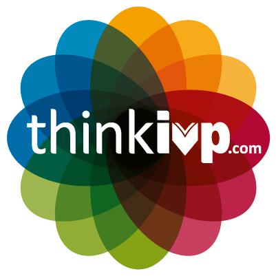 www.thinkivp.com/tim-chester?Ref=TimChesterBlog