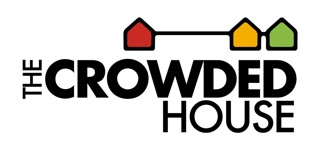 The Crowded House.org