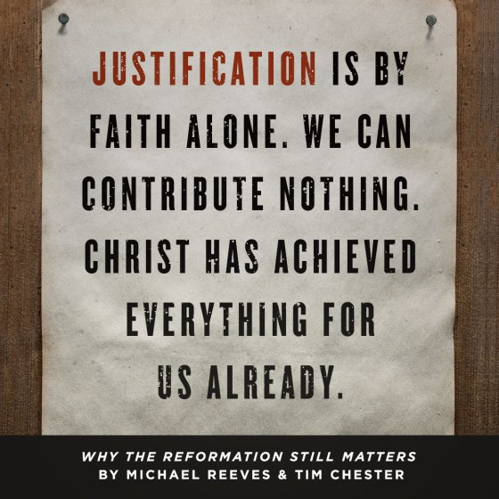 why-reformation-matters-quote02