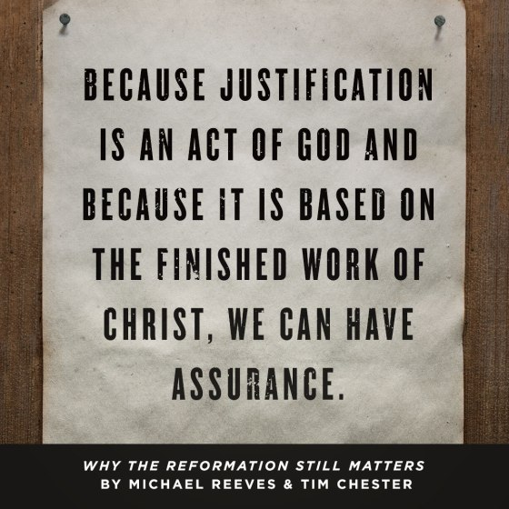 why-reformation-matters-quote03
