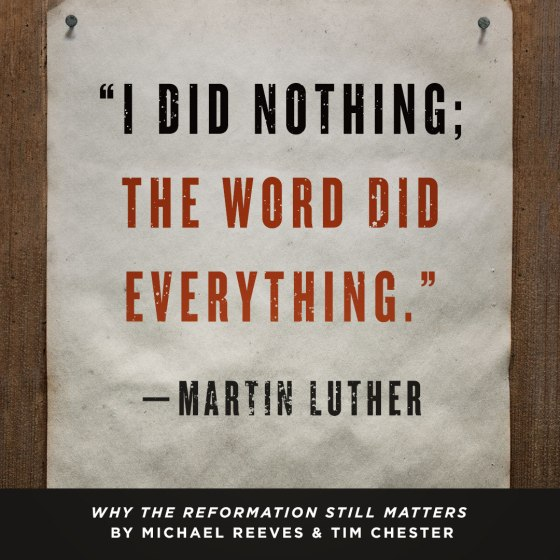 why-reformation-matters-quote04