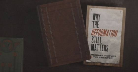 why-reformation-still-matters