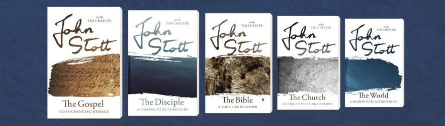 Enjoying God | Tim Chester
