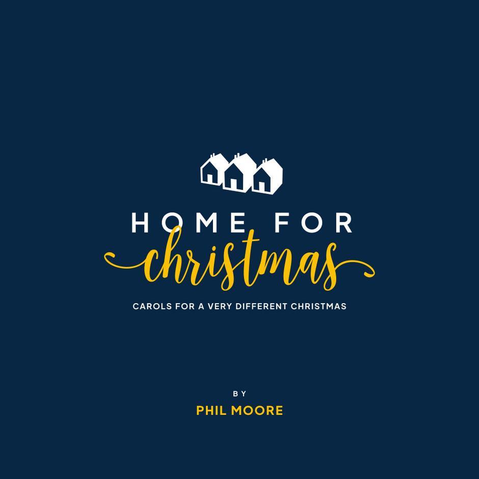 Home of Christmas